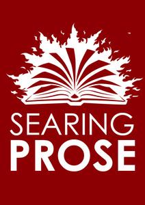 Searing Prose
