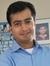 Jyothi N