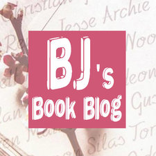 ✰ Bianca ✰ BJ's Book Blog ✰