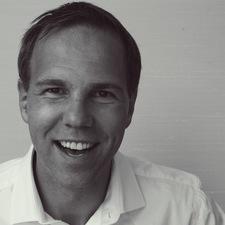 Kevin Anderson