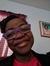 Michelle Estella Usher