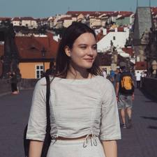 Eva Essers