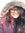 Anupoma Joyeeta Joyee | 2 comments