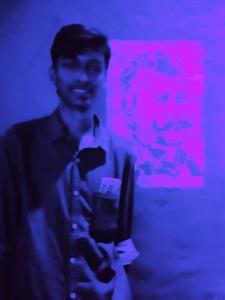 Neeraj Chavan