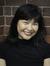 Carrianne K.Y. Leung