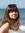 Sandra Hofmann (zebrainviolett) | 1 comments