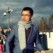 TruongSinh Tran-Nguyen