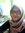 Carolina  (fictionologyst) (fictionologyst) | 6 comments