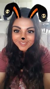 Vanda Sharma