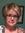 Kathy's icon