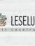 _Leselust_