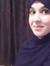 Farah Djabour