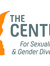 The Center for Sexuality & Gender Diversity
