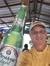 Gary Spilger