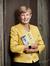 Ellen Krohne