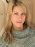 Heather Meloche