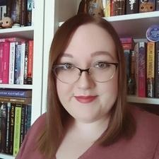 Jessica (Jess Hearts Books)