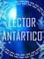 Lector Antártico