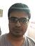 Ihthisham Ikram