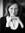 Liz Treacher | 14 comments
