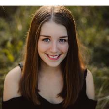 Maggie Williams