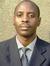 Emmanuel Manishimwe