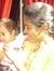 Harsheni Vijayakumar