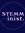 STEMMinist | 125 comments