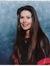 Myla Aguilar
