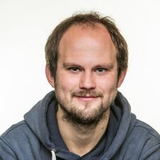 Jesper T. Christiansen