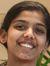 Manasa Sri