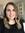 Bridgette (bridgettef) | 9 comments