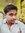 Naveen Verma (naveenv83)   14 comments