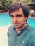 Muhammad Adnan Tahir
