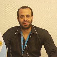 Gerardo Caprav