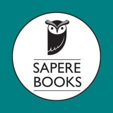 Sapere Books