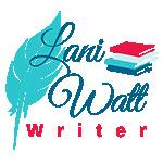 Lani Watt