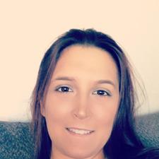 Kristina Bowen