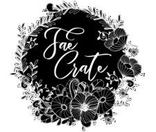 Fae Crate