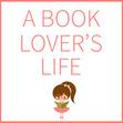 BookLoversLife