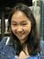 Shereen Lee