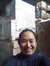 Roanna Wong
