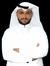 أبوطالب بن محمد