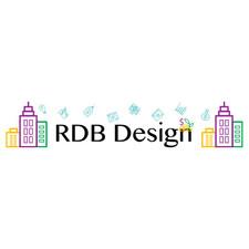 RDB Design