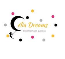 Celia Dreams