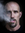 Mark Tullius | 46 comments