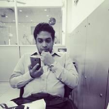 Rasan Samarasinghe