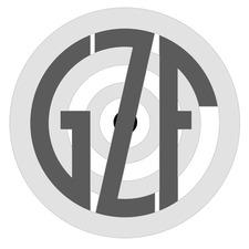 GrayZoneFitness