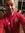 James Sparks (jamessparks)   1 comments