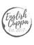 English Cuppa